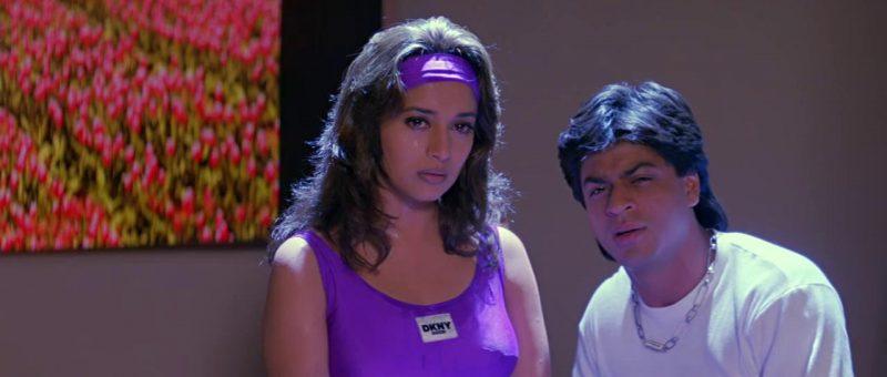 Watch Dil Se Full Movie, Telugu Romance Movies in HD on