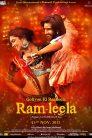 Goliyon Ki Raasleela Ram Leela