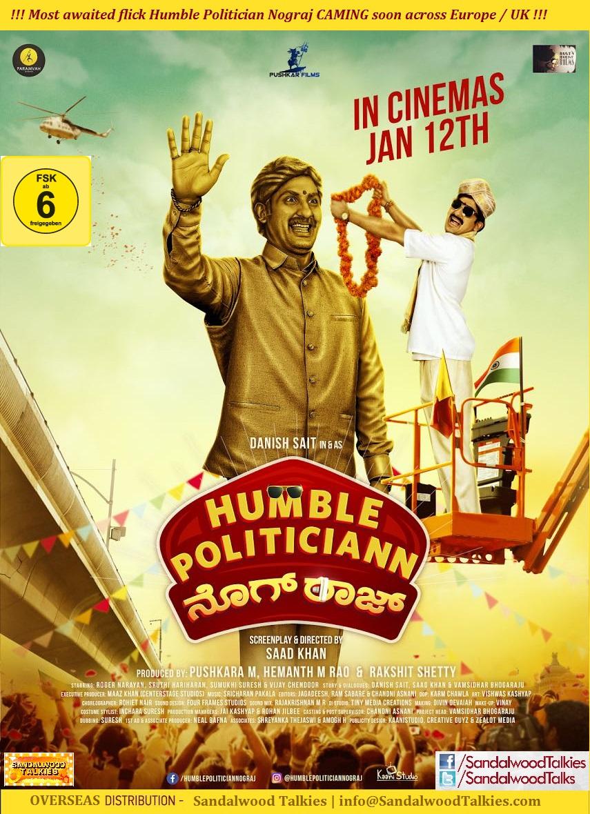 bharat ane nenu full movie online watch free todaypk