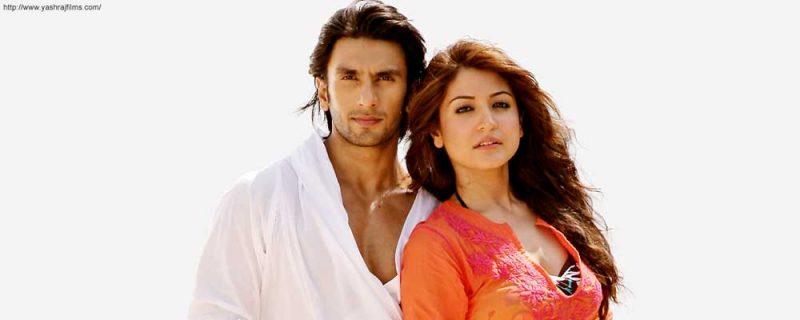 Ladies Vs Ricky Bahl Song Hd Download: Ladies Vs Ricky Bahl (2011) Hindi Full Movie Online HD