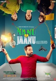 Nanu Ki Jaanu
