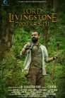 Lord Livingstone 7000 Kandi