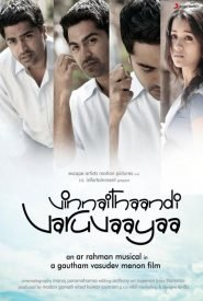 Vinnaithaandi Varuvaayaa