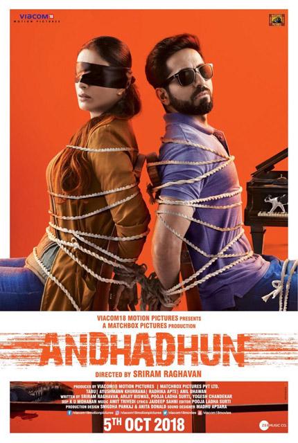 Andhadhun 2018 Hindi Full Movie Online Hd Bolly2tolly Net