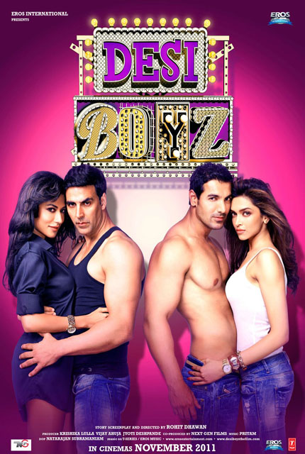 Desi movies online hindi