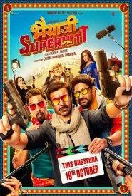 Bhaiaji Superhitt
