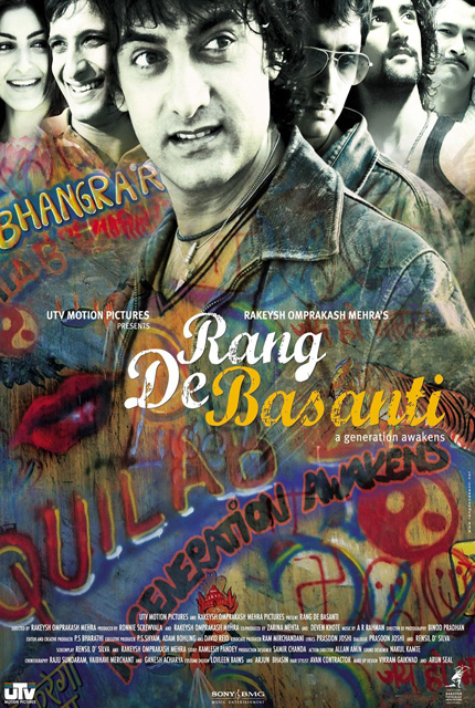 rang de basanti full movie download 300mb
