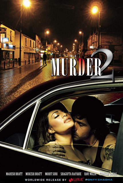 Murder 2 2011 Hindi Full Movie Online Hd  Bolly2Tollynet-6420
