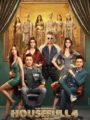 Housefull 4 (HD)