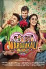 Margamkali