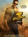 Dabangg 3 (HD)