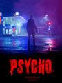 Psycho (HD)