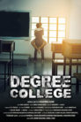 Degree College