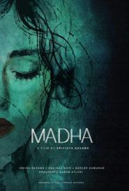 Madha