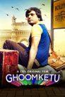 Ghoomketu