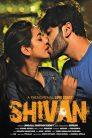 Shivan