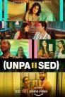 Unpaused