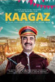 Kaagaz