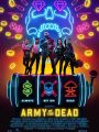 Army of the Dead (HD)