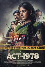 ACT 1978