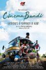 Cinema Bandi