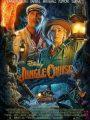 Jungle Cruise (HD)