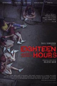 Eighteen Hours